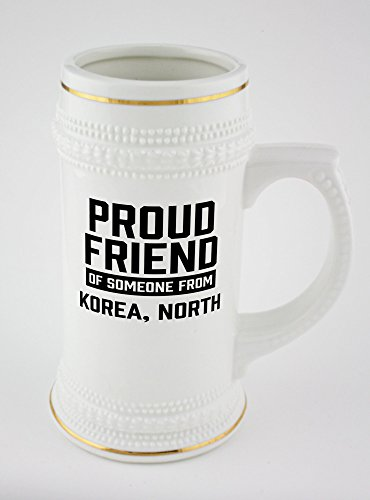 beer-mug-with-golden-rim-of-proud-friend-of-someone-from-korea-north