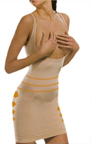 bodi-sottoveste-contenitiva-guaina-modellante-riduce1taglia-intimidea-media-large-46-48-nudo