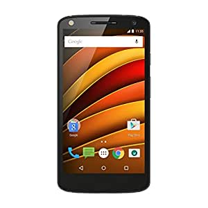 Moto X Force XT1580 (Grey, 32GB)
