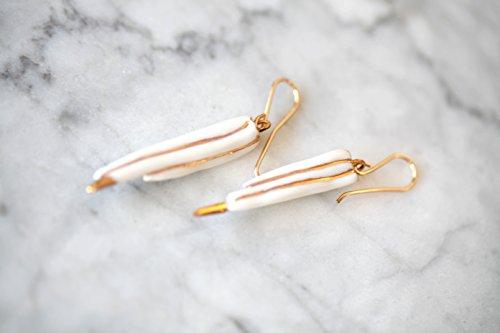 rin-porcelain-earrings