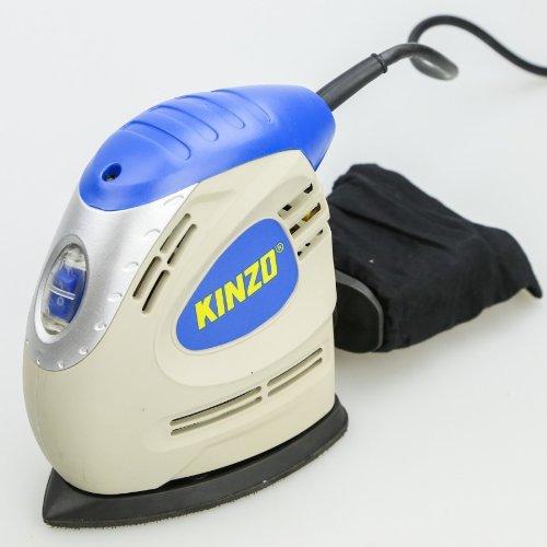 Schleifmaschine Mausschleifer 12500U/min