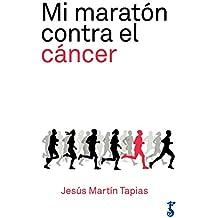 Mi maratón contra el Cáncer (Miscelánea)