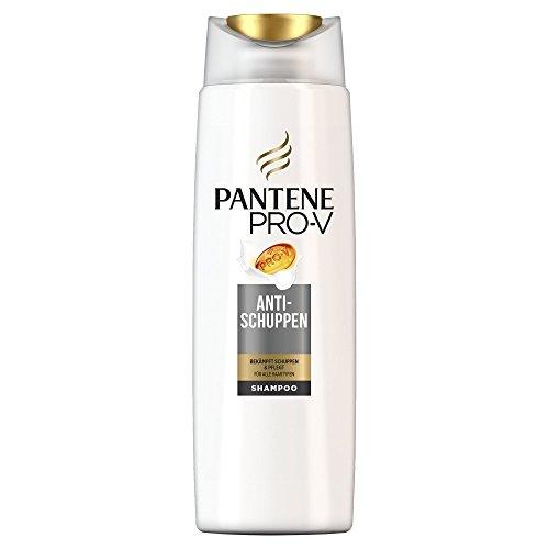 pantene-pro-v-anti-schuppen-shampoo-fur-alle-haartypen-4er-pack-4-x-300-ml