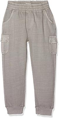 Gocco S73dflnp201, Pantalones para Niñas