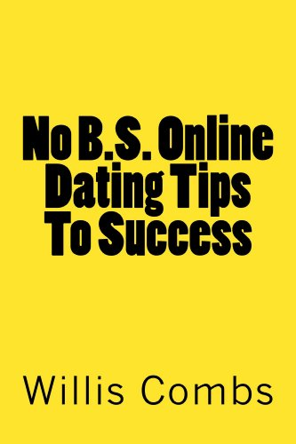 Verkaufs-Dating-Profile