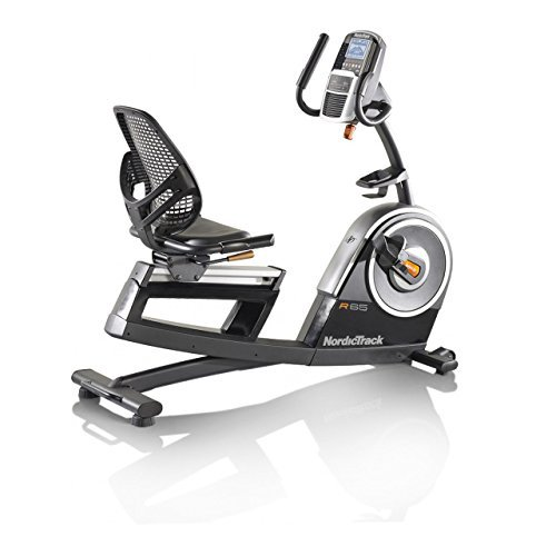 nordictrack-r65-recumbent-bike