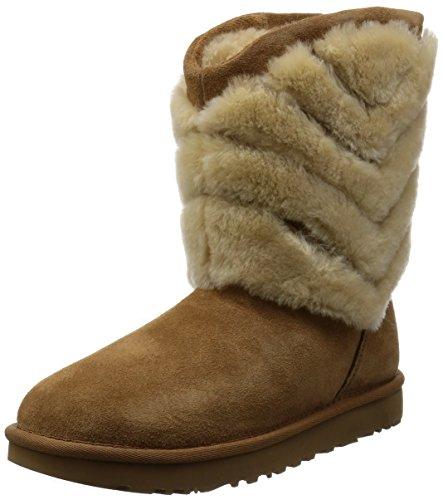 ugg-sheepskin-boots-tania-chestnut-38