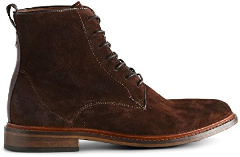 scarpe scarpe scarpe rack Ned S, Stivali Classici Uomo | Discount  d73145
