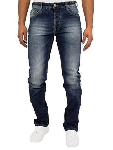 eto-mens-jeans-em538-lsw-34l