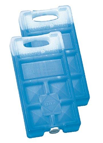 Campingaz 39040 Freezpack M5, 2er Pack, Blau,One Size