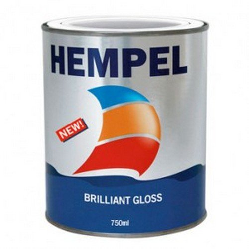 hempel-brilliant-gloss-finitura-ad-alta-brillantezza-colore-cobalt-blue-size-750-ml