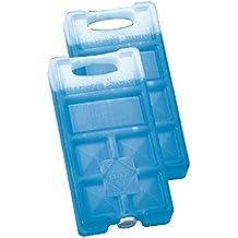 Campingaz 39040 paquete de 2 bolsas de hielo