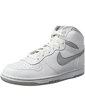 Nike Herren 336608-118 Basketball Turnschuhe