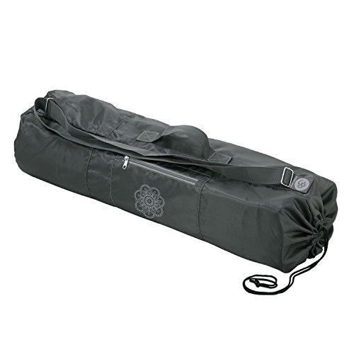 surya-bag-yoga-bag-extra-big-for-mats-60-cm-75-cm-and-90-cm-wide