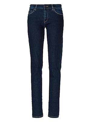 PRADA Women slim-fit jeans
