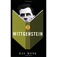 How to Read: Wittgenstein