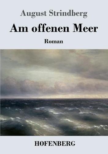Am offenen Meer