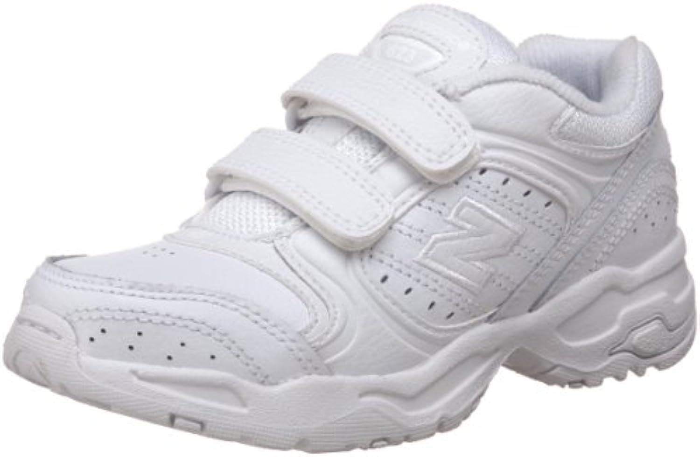 New Balance 623 HL Sneaker (Little Kid)
