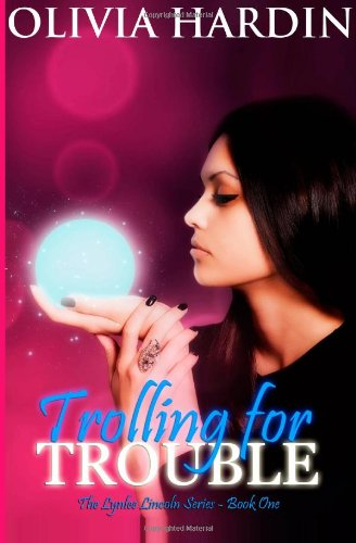Trolling for Trouble: MAUCs Series One: Volume 1