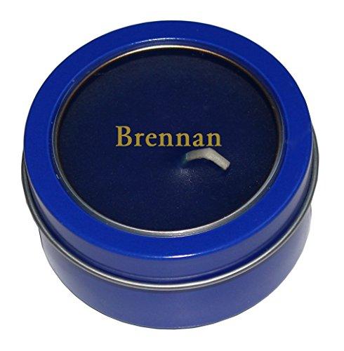 kerze-in-metallbox-mit-kunststoffabdeckung-mit-eingraviertem-namen-brennan-vorname-zuname-spitzname