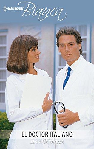 El doctor italiano (Bianca)