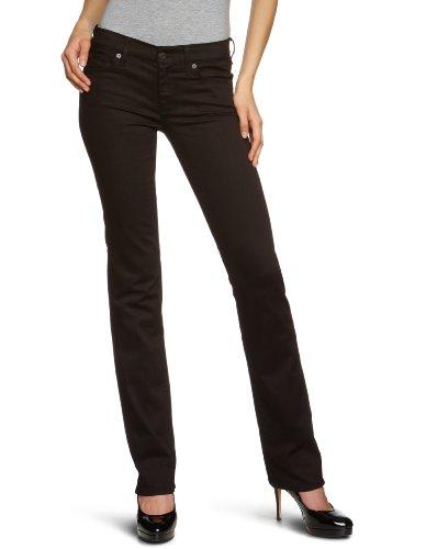 7-for-all-mankind-jeans-donna-nero-schwarz-midnight-chicago-40-it-26w-34l