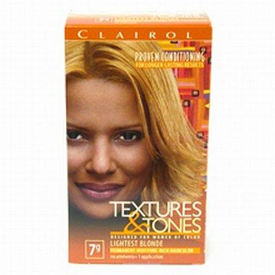 clairol-kit-textures-tones-7g-blond-des-plus-clairs