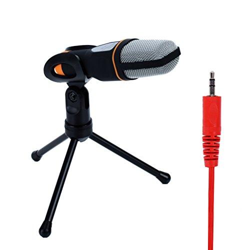 i3c-35mm-universal-microfono-condensador-profesional-para-ordenador-computadora-pc-con-tripode-estud