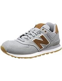 New Balance Ml574txd - Zapatillas Hombre