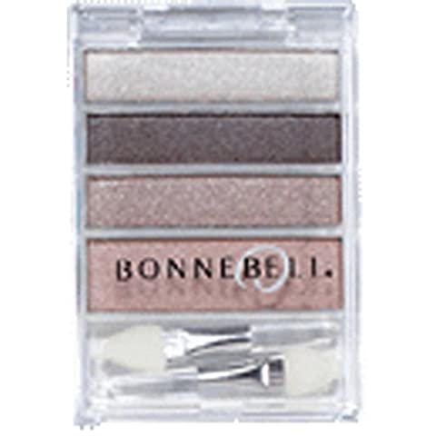 BONNE BELL EYE STYLE SHADOW BOX CAFE CLASSICS 610
