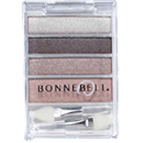 bonne-bell-eye-style-eye-shadow-box-610-caf-classics
