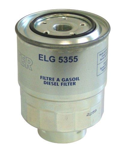Mecafilter ELG5355 Filtre /à gasoil