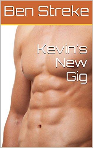kevins-new-gig