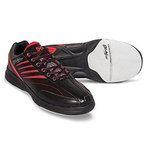 KR Strikeforce Cross Fire Lite Chaussures de...