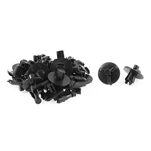20-uds-remaches-de-plastico-negro-motor-guardabarros-alineado-clips-para-toyota-corolla-camry
