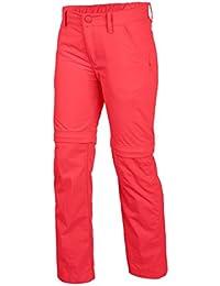 SALEWA Fanes 2Dry K 2/1Pnt Children's trousers, baby, Fanes 2 Dry K 2/1 Pnt