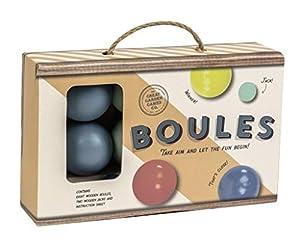 Professor Puzzle GG4143 Boules, Multi