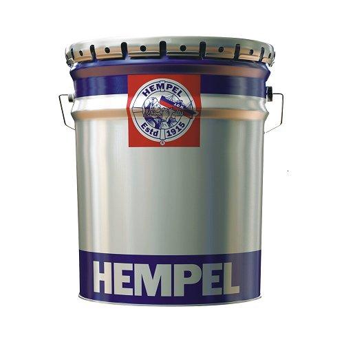 esmalte-de-poliuretano-hempathane-topcoat-crema-20320-l