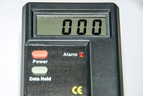Zoom IMG-1 protastic emf 701 extra sensibili