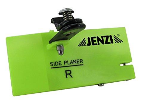 Side Planer / Planer Board 13cm rechts -