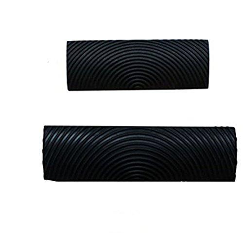 ultnice-2pcs-wood-texture-paint-m-shape-wood-grain-rubber-painting-wall-decor-tool