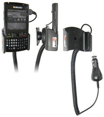 DSL-Brodit Samsung SGH-i780 Brodit Active Holder Tilt Swivel Fits All Countries - #968830