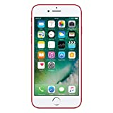 Apple iPhone 7 Single SIM 4G 256GB Red - Smartphones (11.9 cm (4.7