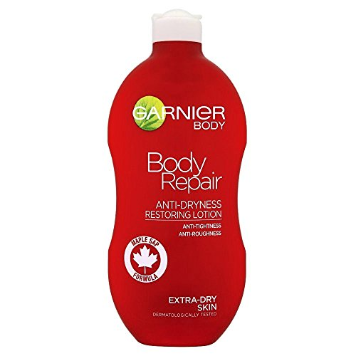 garnier-body-repair-anti-dryness-restoring-lotion-400ml