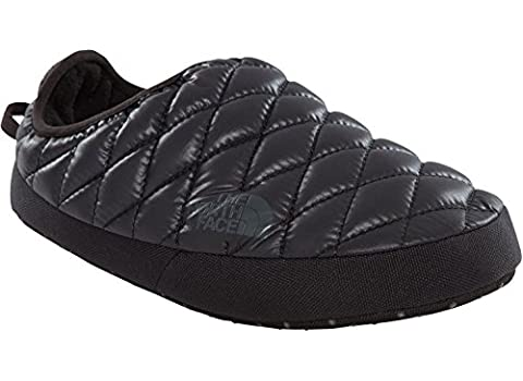 The North Face Thermoball TNTMUL4 W pantoufles shiny black