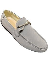 Uomo 44 Da Amazon Lana it Cotta Pantofole Scarpe 7OwqPCUc