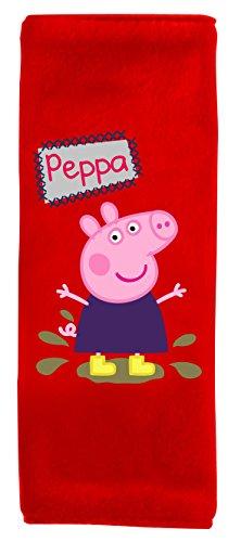 Peppa Pig 70112 Passacintura, Rosso