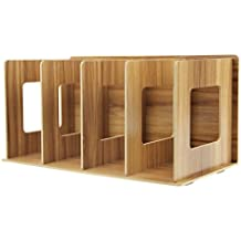 suchergebnis auf f r stehsammler holz. Black Bedroom Furniture Sets. Home Design Ideas
