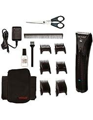 Moser Trend Cut Li +–Tondeuse à cheveux avec sac de transport