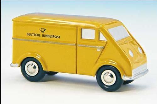 schuco-piccolo-deutsche-post-dkw-quick-truck-01552